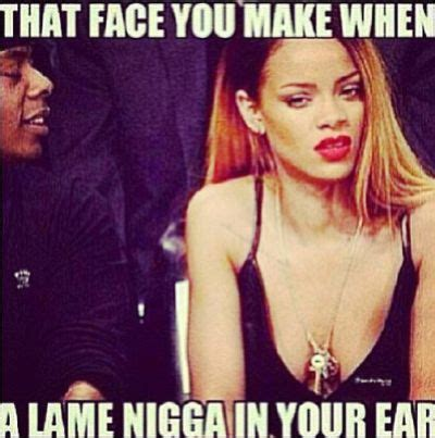 Memes Rihanna - rihanna meme rihanna and memes on pinterest