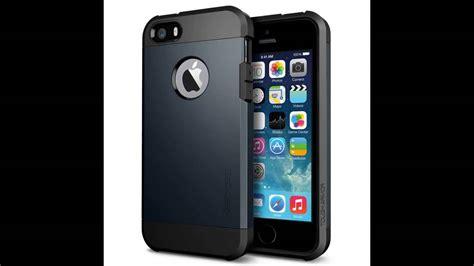 Hp Iphone 4 Terbaru daftar harga apple iphone terbaru 2014