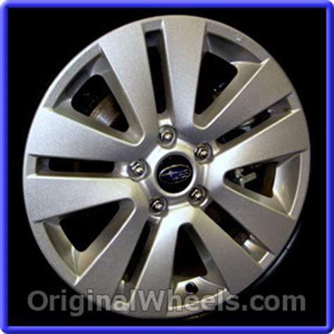 2015 subaru legacy rims 2015 subaru legacy rims 2015 subaru legacy wheels at