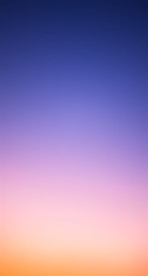 ios 7 default wallpaper iphone 6 plus download the new ios 7 wallpapers now