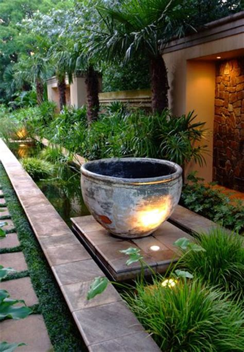 Easy Backyard Water Features by Small Water Feature Garden Pond Start An Easy Backyard