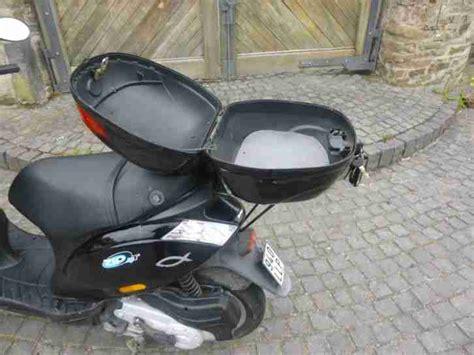 Piaggio Zip Roller Gebraucht Kaufen by Piaggio Zip 4t 50ccm Motorroller Bestes Angebot Roller