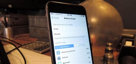 how to maximize your iphone s battery in ios 8 171 ios gadget hacks