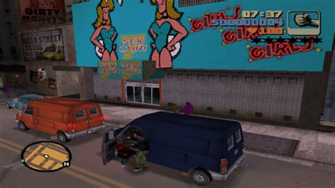 emuparadise for pc grand theft auto iii usa iso