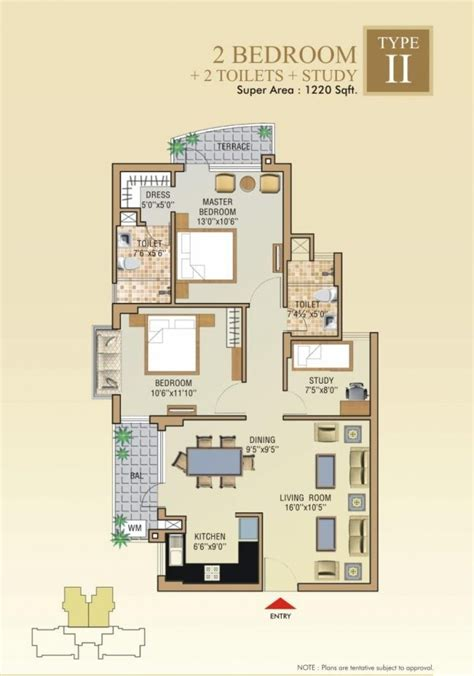 omaha home builders floor plans celebrity homes omaha floor plans lovely celebrity house