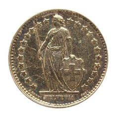 Publishers Clearing House Coins - coins on pinterest coins gold coins and hobo nickel