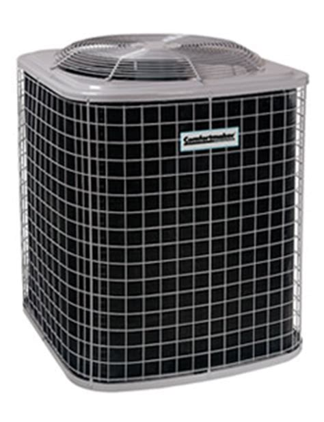 comfort maker ac seer value 14 15 efficiency rating compare air conditioning systems and hvac units