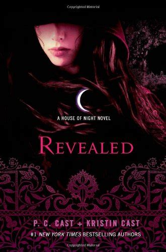 revealed house of night revealed house of night 11 by p c cast and kristin cast teen book review of