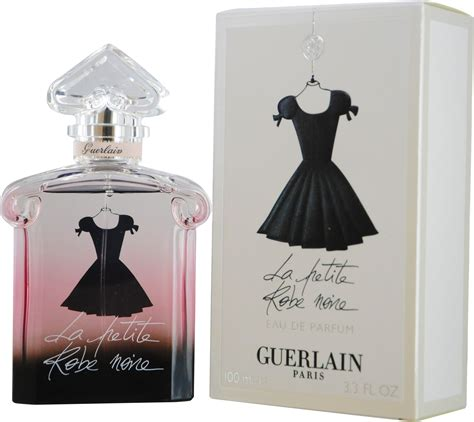 discount perfume cologne discounted fragrances