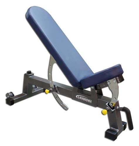 legend utility bench 0 90 degree three way utility bench legend fitness 3103