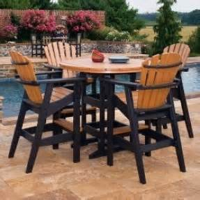 Patio Furniture Counter Height Table Sets Furniture Design Ideas Inspirational Design For Patio Furniture Bar Height Patio Furniture Bar