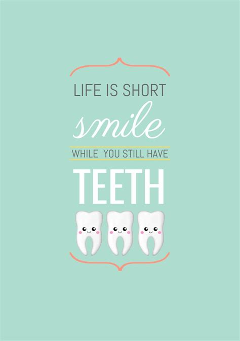 north ryde dentistry quote   day humor denta