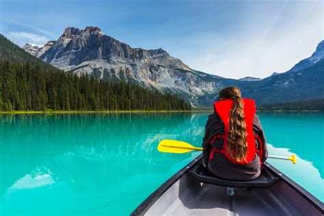 20 best places to visit in canada for 2015 vacay ca 8 best places to visit in canada in july insider monkey