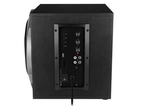 moonlight speakers home design