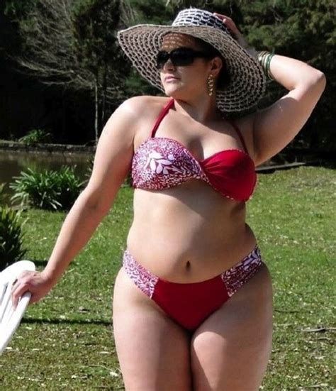 full figure milf pics tiny mom with big tits gets tight do or don t plus size bikinis take brazil s beaches by