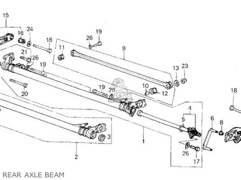 denso wiper motor wiring diagram denso picture