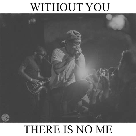 strange comfort lyrics the color morale lyrics tumblr