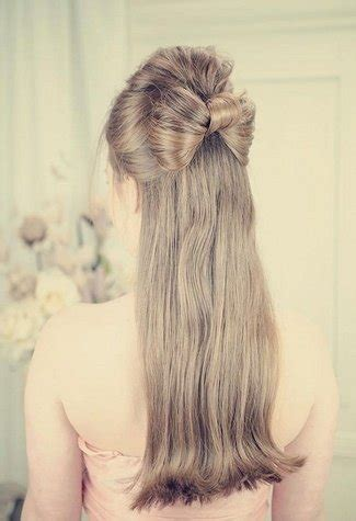 latest wedding updo hairstyles for long hairs 2014 bridal hairstyles 2014 for long hair with veil 007 life