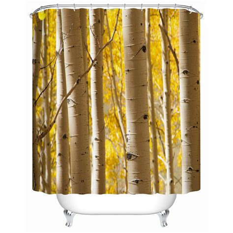 affordable shower curtains online get cheap creative shower curtains aliexpress com
