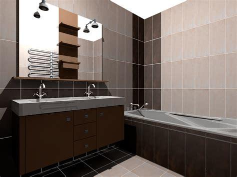 logiciel conception salle de bain gratuit obasinc