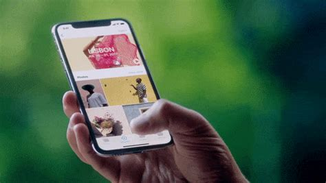 iphone x glitch stops some users answering calls express co uk