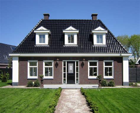 huis laten bouwen nieuw huis laten bouwen