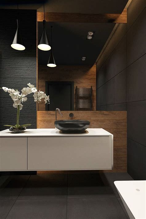 plascon kitchen and bathroom best 25 small luxury bathrooms ideas on pinterest black