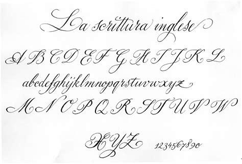caratteri delle lettere pin caratteri delle lettere dell alfabeto