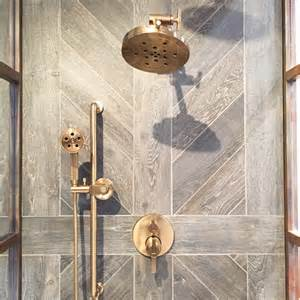 Shower Over Bath kbis 2016 top 5 kitchen and bath design trends inspired