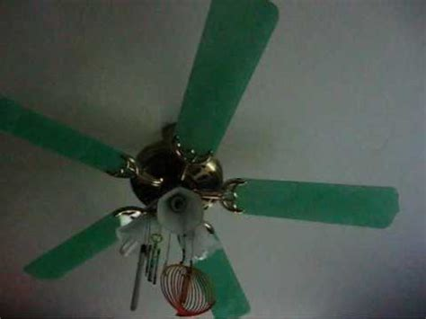 ceiling fans in my house montage of ceiling fans in my house youtube