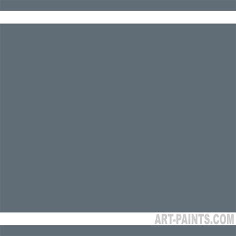 bluish grey bluish grey 727 7 soft pastel paints 727 7 bluish grey