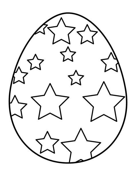 imagenes para pintar huevos de pascua mandala huevo de pascua starts dibujo para colorear e