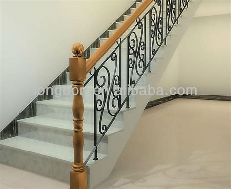 Buy Stair Railing Indoor Cast Iron Stair Railing Buy Indoor Cast Iron
