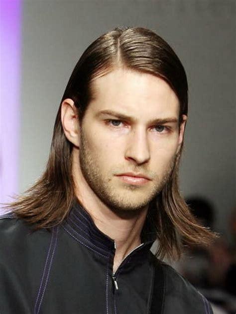 cortes de pelo para hombre otoo 2015 2016 estilo undercut peinado los mejores cortes de cabello oto 241 o invierno 2015 2016