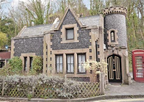 the gate house the gate house dover gatehouse pinterest