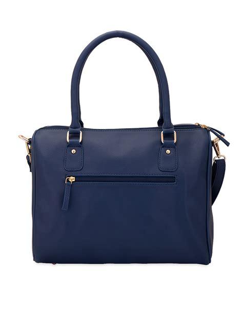 Designer Handmade Bags - images of handbags style guru fashion glitz