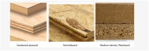 Kitchen Cabinet Door Materials Upgrade Your Kitchen How To Choose New Countertops Cabinets And Floors Lifehacker Australia