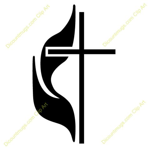 catholic clipart catholic cross baptism clip clipart panda free