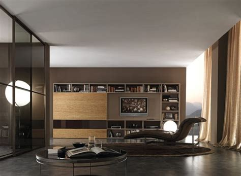 media room lounge inspiration 34 stylish interiors sporting the