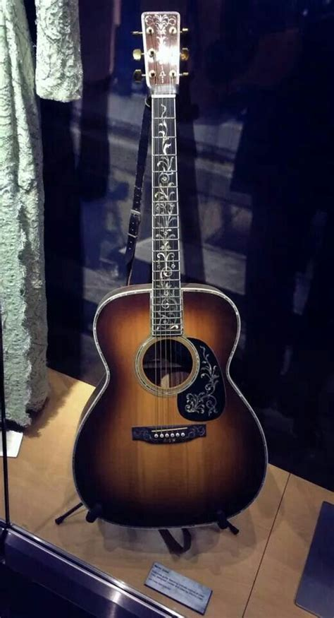 play acoustic guitar like johnny cash country guitar johnny cash guitar and museums on pinterest