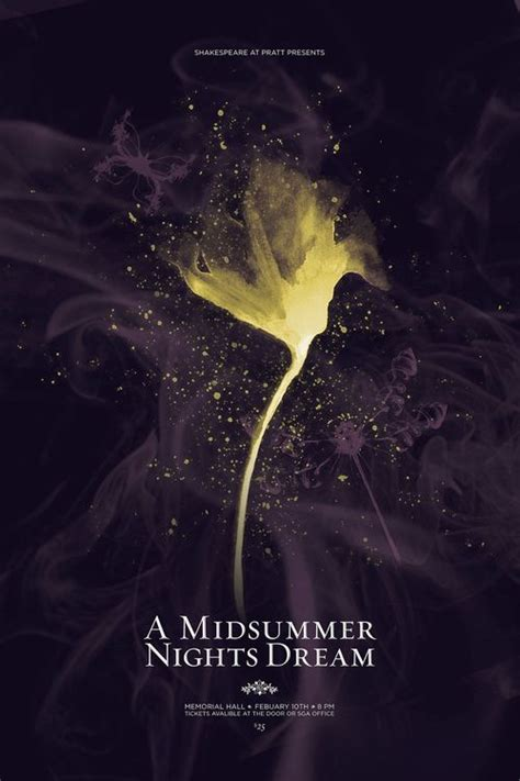 midsummer nights dream a 1906230447 84 best images about a midsummer night s dream on plays midsummer nights dream and
