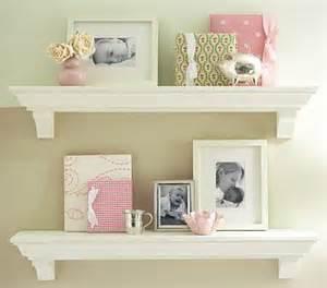 elizabeth blogs possible baby room ideas