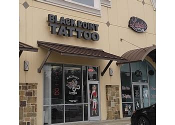tattoo shops san antonio 3 best shops in san antonio tx threebestrated
