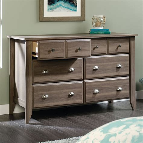 ikea wooden dresser furniture armoire armoire dresser ikea armoire ikea with