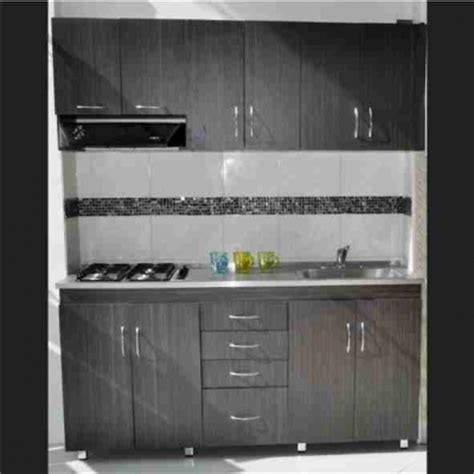 homecenter cenefas para cocina cocina integral salvaje materiales emo s a s