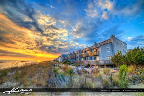 buy house in virginia beach waterfront real estate property norfolk beach virginia