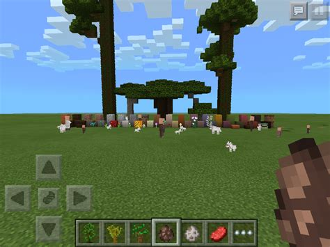 mine craft for minecraft ideas 187 minecraft ideas to help you build