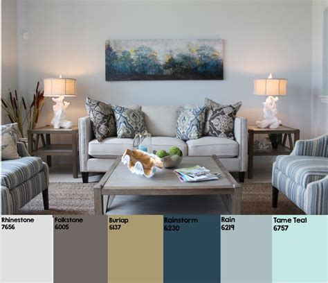 dream beach cottage with neutral coastal decor home color me beach house blue how to decorate with a warm