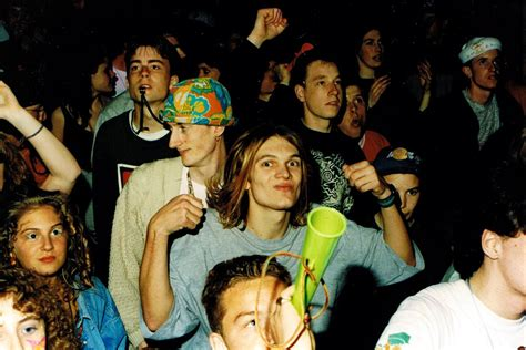 late 90s house music throwback thursday watch video of a true 1990 s old school rave 6am