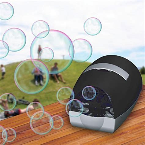 Bubble Machines for Parties and Weddings